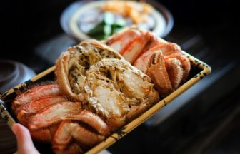 「ミシュラン石川(金沢)2016」日本料理で星獲得&ビブグルマン掲載の全22店一覧