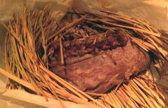 東京・祖師ヶ谷大蔵『Ristorante Fiocchi(リストランテ フィオッキ)』イタリア料理