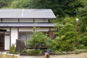 Gifu-Yanagiya