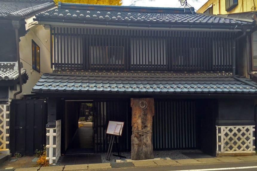 nagano-hikariya-nishi