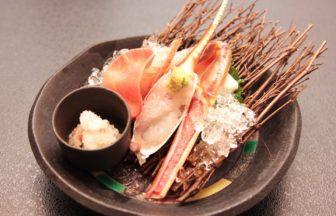 「ミシュラン石川(金沢)2016」で星を獲得したレストラン・旅館全27軒一覧