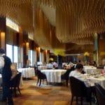 ファインダイニングを中心に香港でおすすめの高級レストラン&グルメ [フーディーズ・タウンガイド]
