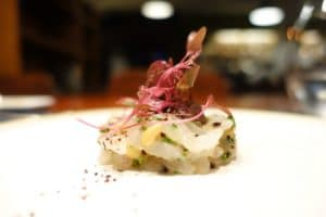 seoul_restaurant-toctoc