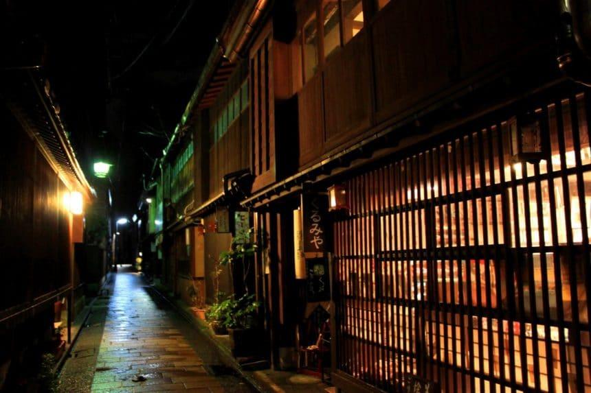 「ミシュラン石川(金沢)2016」フレンチで星獲得&ビブグルマン掲載のレストラン全7店一覧