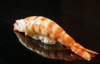 「ミシュラン宮城 2017」日本料理(懐石・寿司)で星を獲得した全16店一覧
