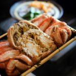 「ミシュラン北海道 2017」日本料理で星を獲得した全19店一覧