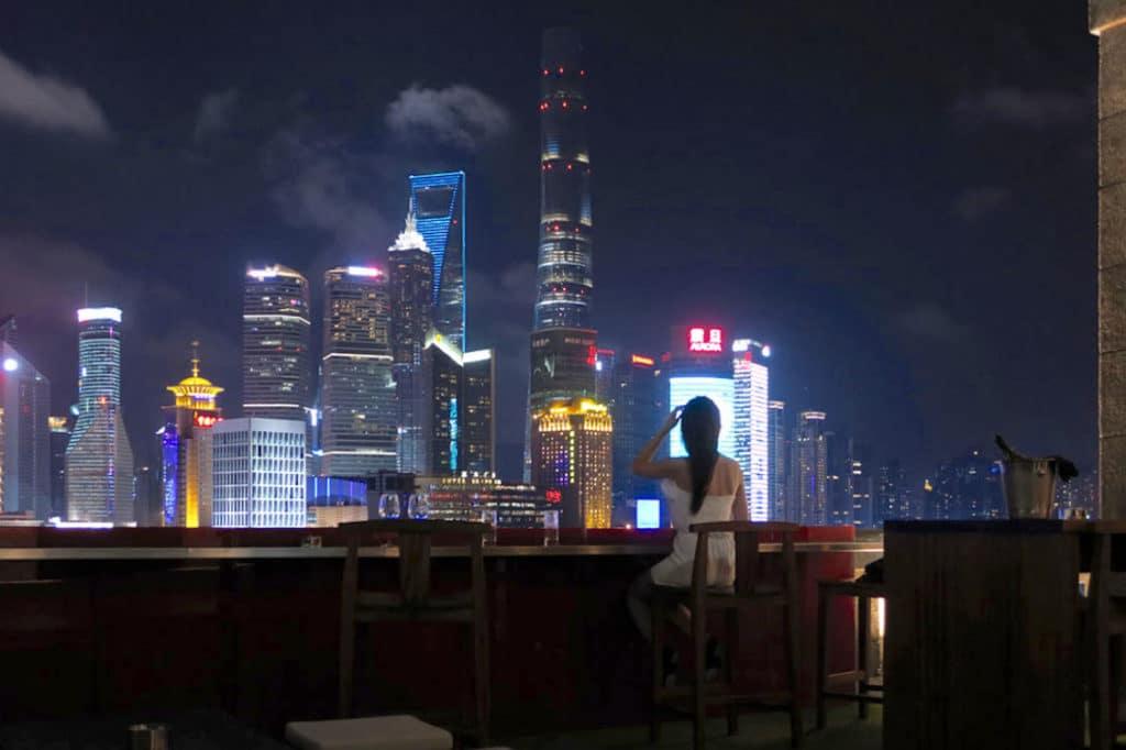 Shanghai_Mr&Mrs-Bund