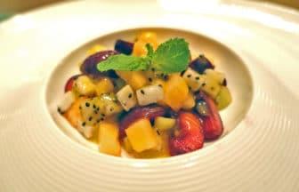 「ミシュラン広島 2017」スペイン料理で星獲得&ビブグルマン掲載のレストラン全店一覧