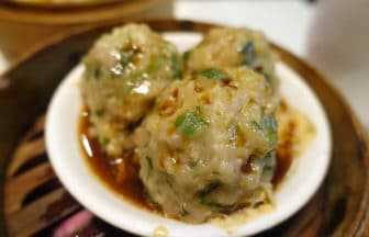 北海道・最新版「ミシュラン 2017」中国料理でビブグルマン掲載のレストラン全店一覧