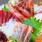 「ミシュラン富山 2016」日本料理で星獲得&ビブグルマン掲載の全9店一覧