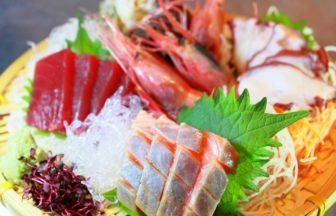 「ミシュラン富山 2016」日本料理(懐石・寿司・蕎麦)で星獲得&ビブグルマン掲載の全9店一覧