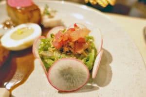Thai-Bangkok-Restaurant-Le.Du
