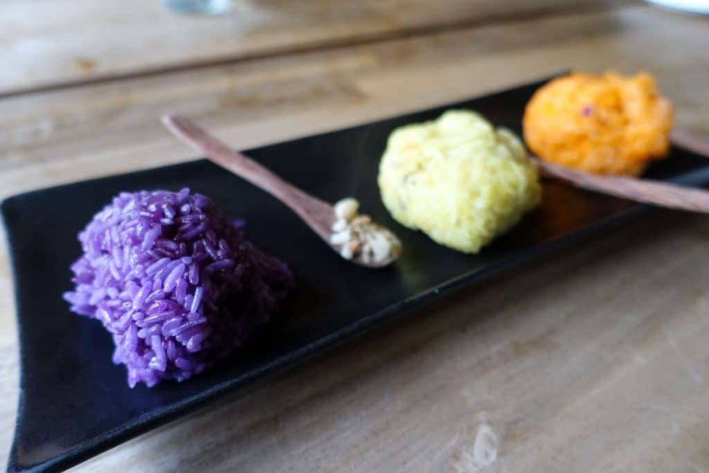 Vietnam-Sapa_Hill-Station-Restaurant