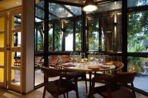 Thai-Bangkok-Restaurant-Gaa
