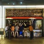 香港で最旬! 注目の新感覚バルは、美味しくて楽しい!! [my best+αシリーズ]