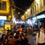 ベトナム・ハノイのおすすめグルメ、厳選レストランを紹介 [フーディーズ・タウンガイド]