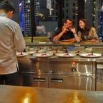 海外レストランの予約を効率的に取る6つの方法。初心者でも簡単!