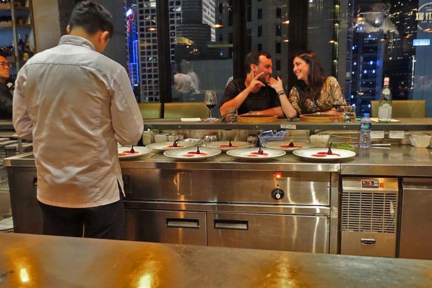 効率的に海外レストランの予約を取る6つの方法
