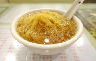 Hongkong-Mak-Noodle