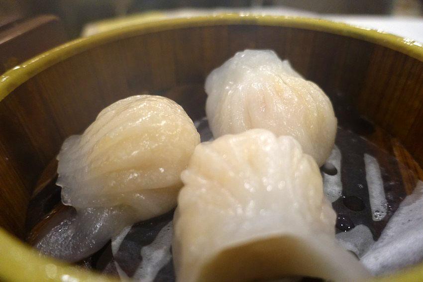 『広州酒家/Guangzhou Restaurant』