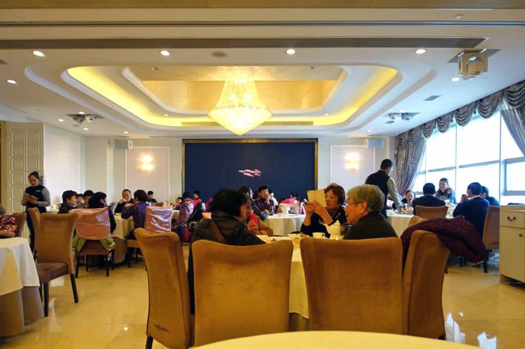 China-Guangzhou_Dimsum