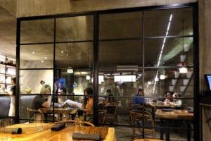 Manila-TOYO-Eatery