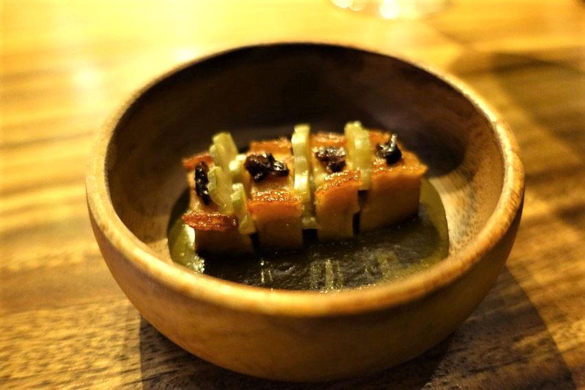 Manila-Restaurant-Toyo-Eatery