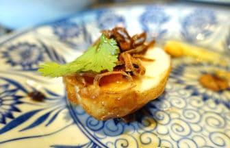 bangkok_supanniga-eating-room