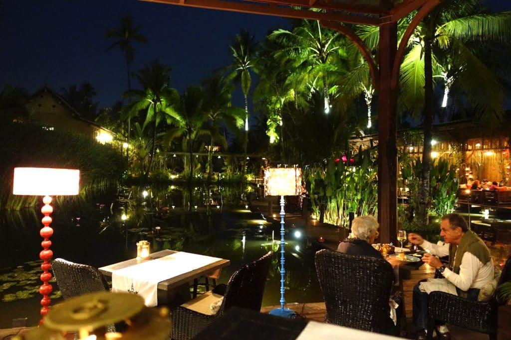 Laos-Luang-Prabang-Manda-De-Laos