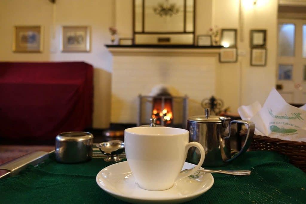 紅茶の名産地インド・ダージリンでおすすめのティーハウス4選