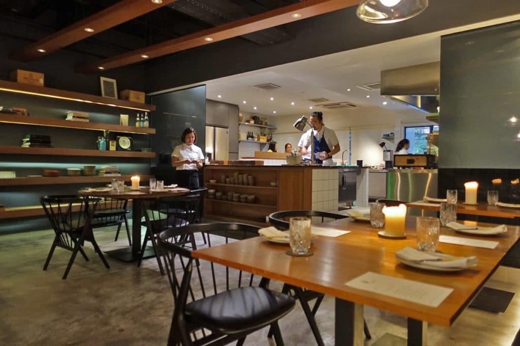 Kualalumpur-Restaurant-Sitka-Studio