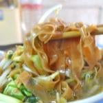 【ハノイ旧市街周辺】おすすめベトナム麺。ブンボーナム、ブンチャーをはじめ絶品ヌードルを一挙紹介 [my best+αシリーズ]