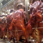 香港でこそ食べたい、絶品ローストグース(ガチョウ)のおすすめ6店 [my best+αシリーズ]