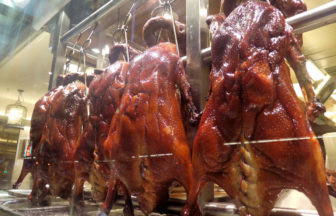 香港でこそ食べたい、絶品ローストグース(ガチョウ)のおすすめ6店
