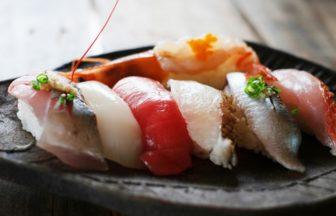 【淡路島】ミシュラン掲載のおすすめレストラン全13店一覧