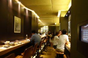 Hongkong-Japanese-Restaurant-Ronin