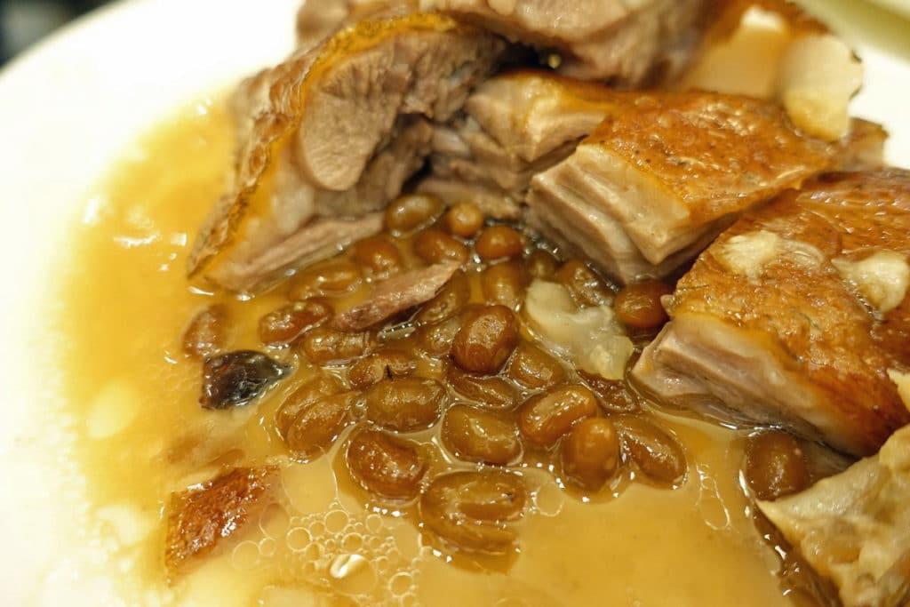 hongkong_kams-roast-goose