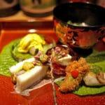 「ミシュラン広島 2018」日本料理で星獲得&ビブグルマン掲載の全27店一覧