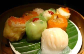 Shanghai-Canton-Restaurant-Hakkasan