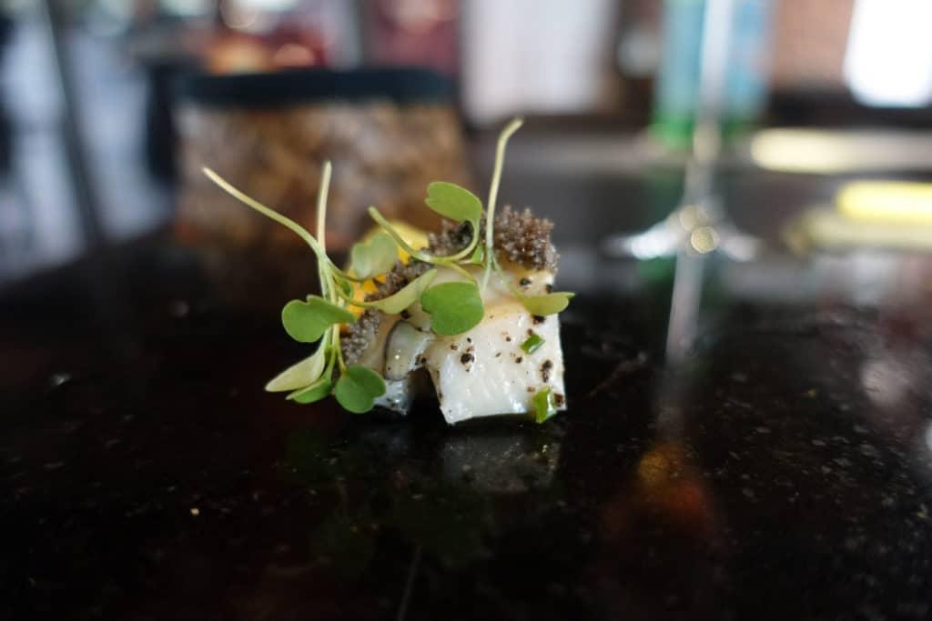 Taipei-Restaurant-Toh