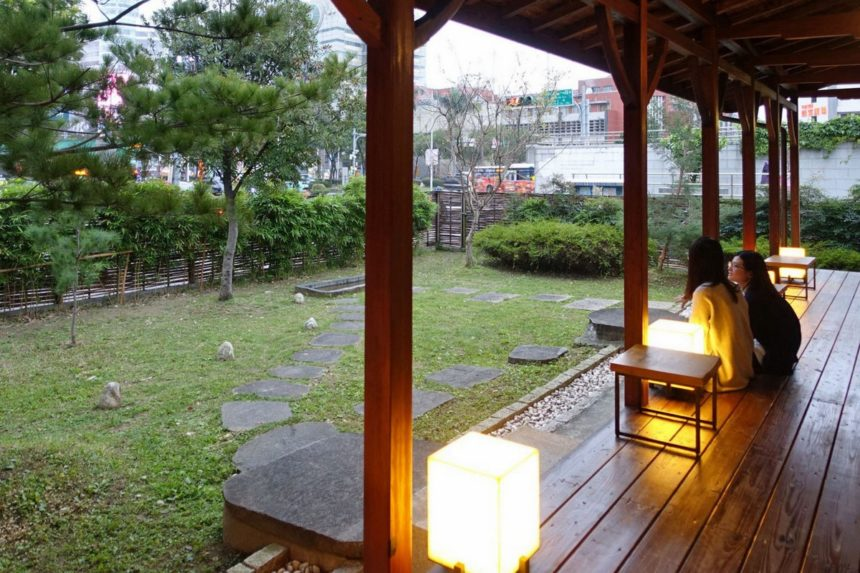 Taipei-Eightyeightea-Rinbansyo