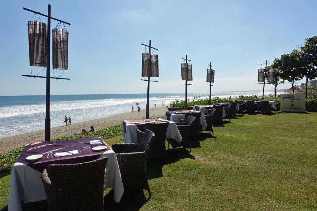 Bali-Breeze-at-The-Samaya-Seminyak
