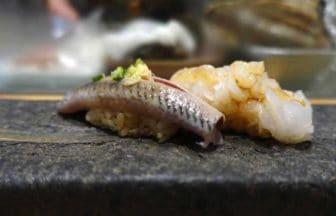 成田空港レストランガイド。限定メニューをはじめグルメな食通でも満足できる厳選12店 [my best+αシリーズ]