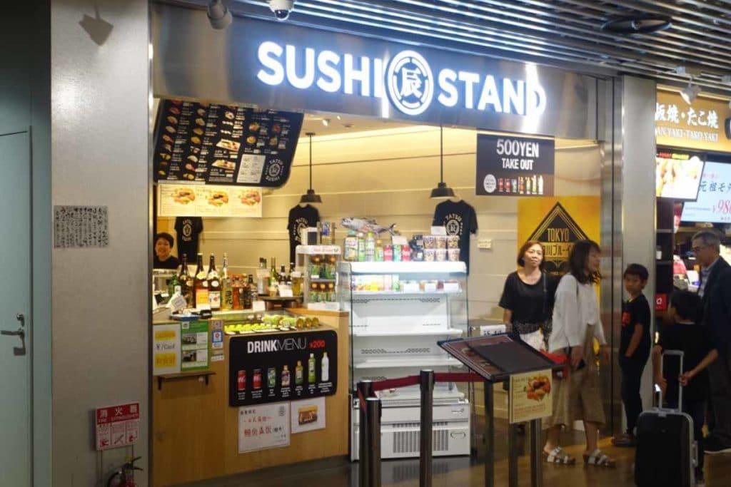 Narita-Airport-SushiTatsu