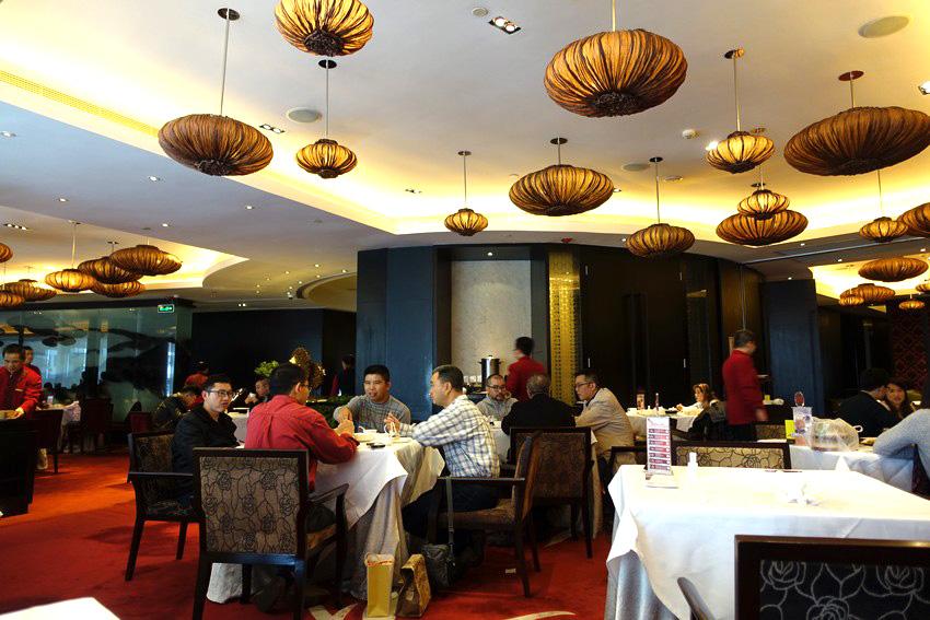 shenzhen_shang-palace