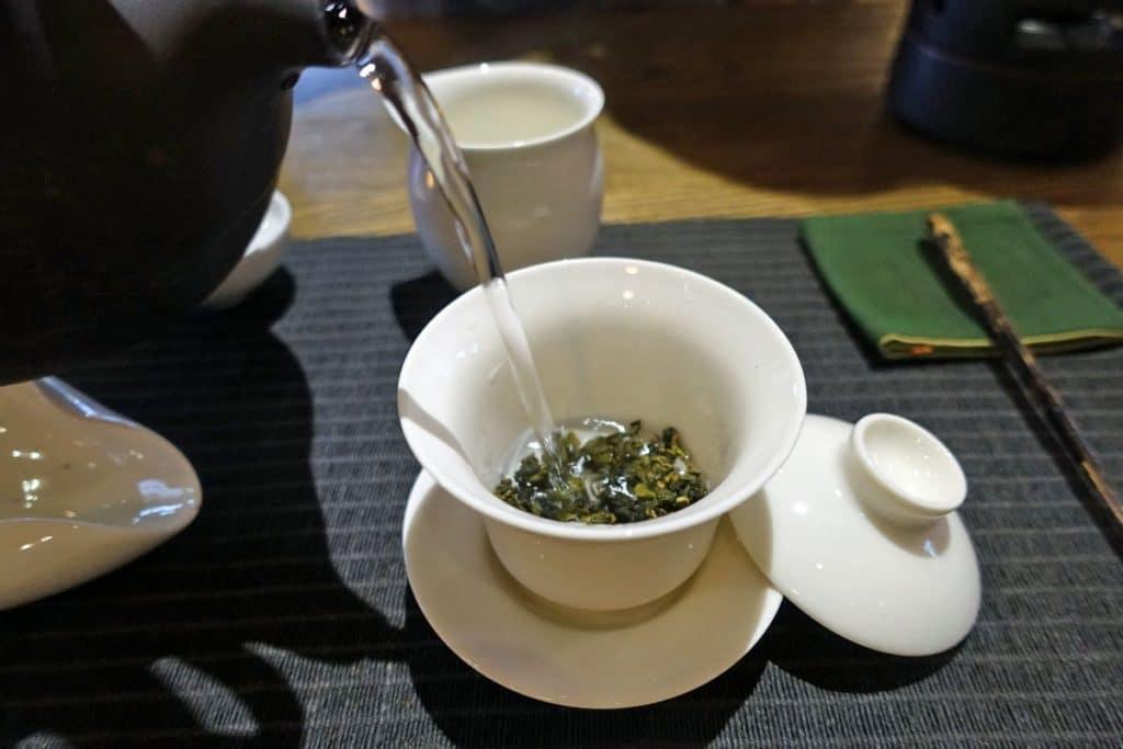 台北で味わう昭和ノスタルジー。おすすめの古民家レストラン4選