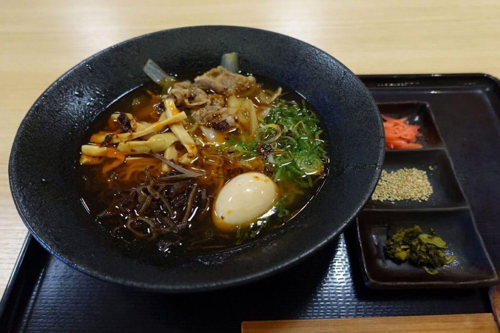 japan_narita-gourmet
