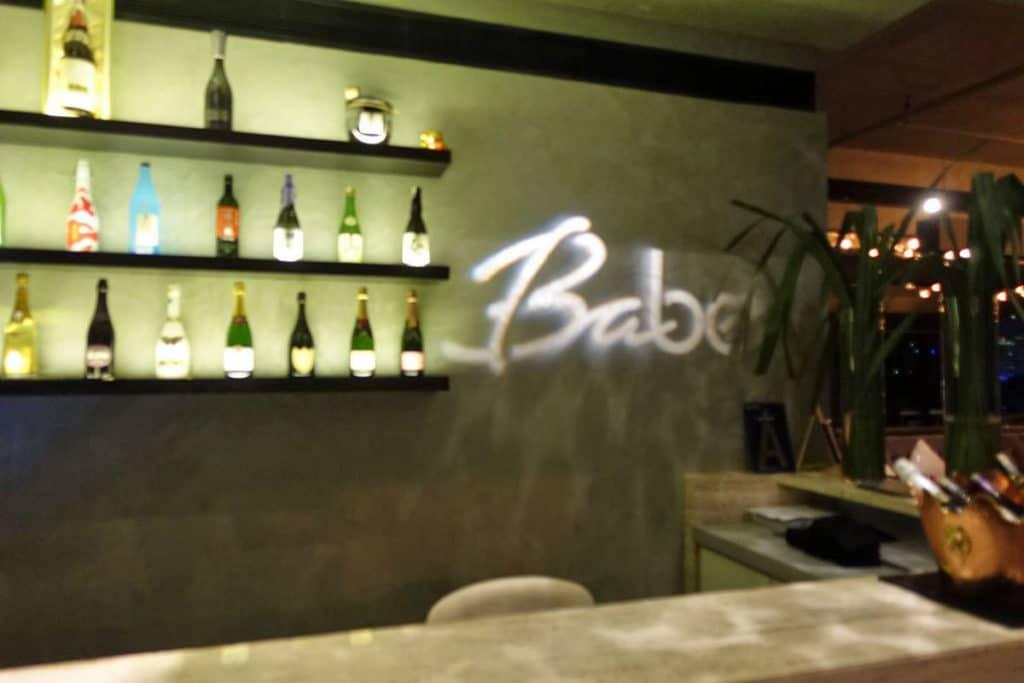 Kualarumpur_Babe-Restaurant