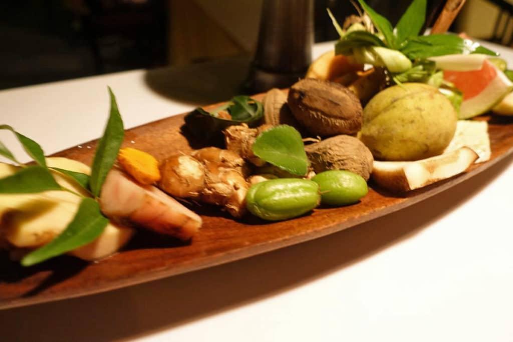 バリ島(クタ・ウブドetc.)の最高級レストラン