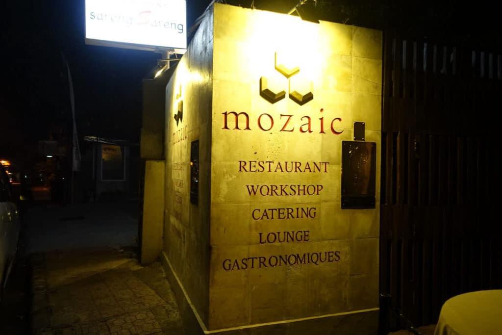 Bali-Restaurant-Mozaic